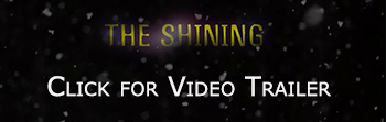 The Shining video trailer